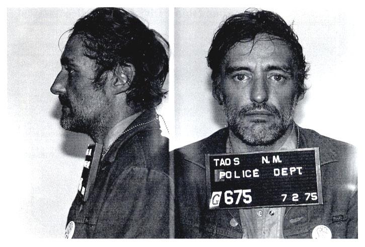 Documentales - Página 12 Dennis-hopper-mugshot-1