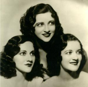 Boswell_sisters_01