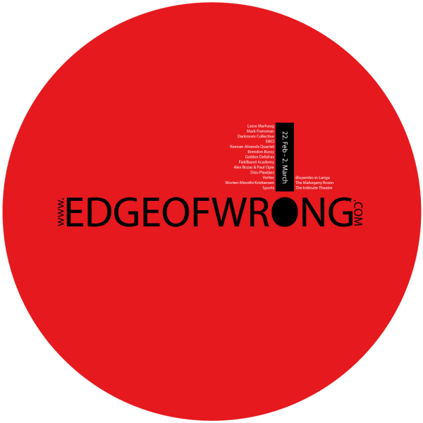 edge of wrong 2013
