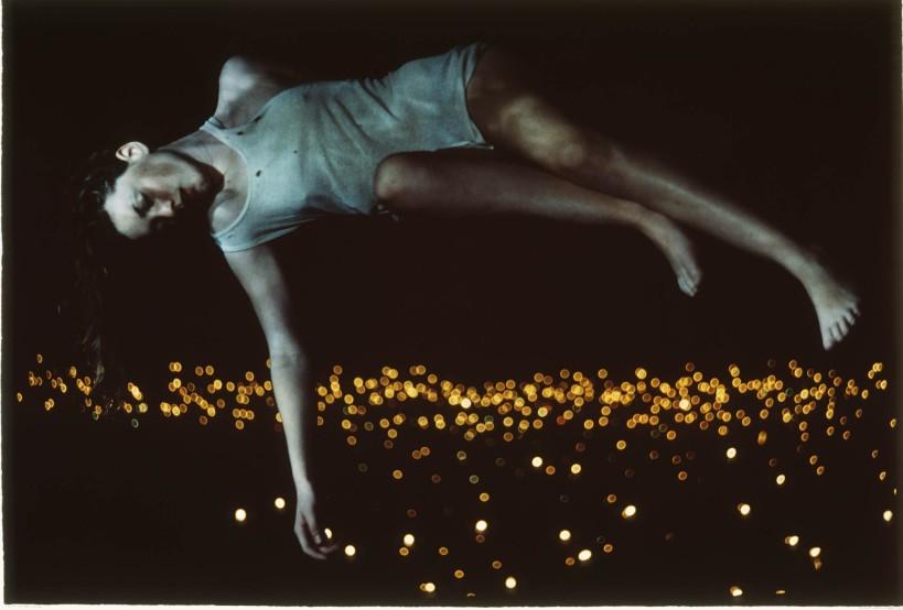 Untitled #20 (2003-3)