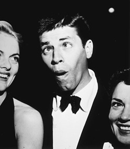 Jerry-Lewis-and-his-friends_-Hollywood