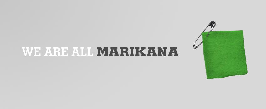 marikana green square