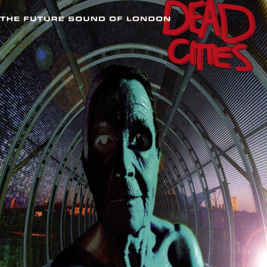 fso-dead-cities-4ff320ca67340