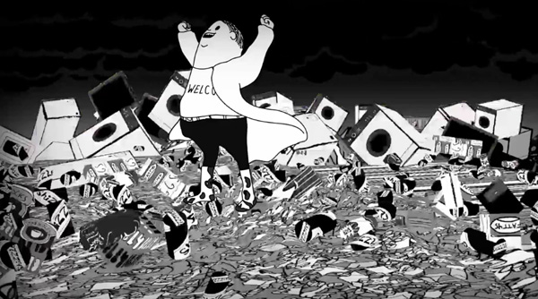 man-steve-cutts-02