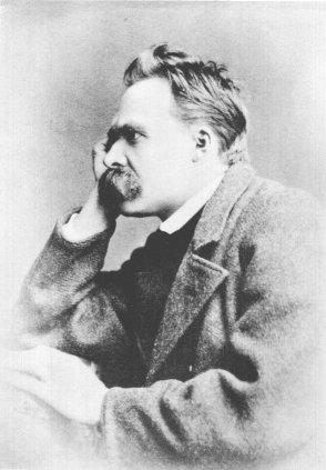 Nietzsche83site