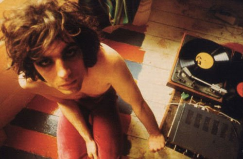 syd_barrett_tights