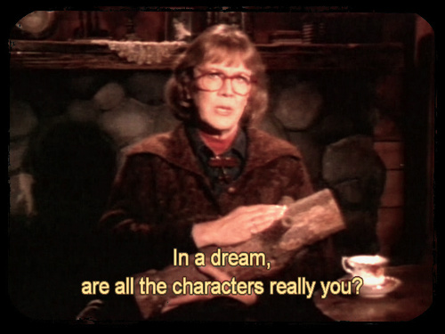 Log-lady-quote-3