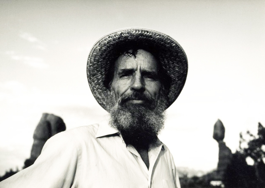 edward-abbey