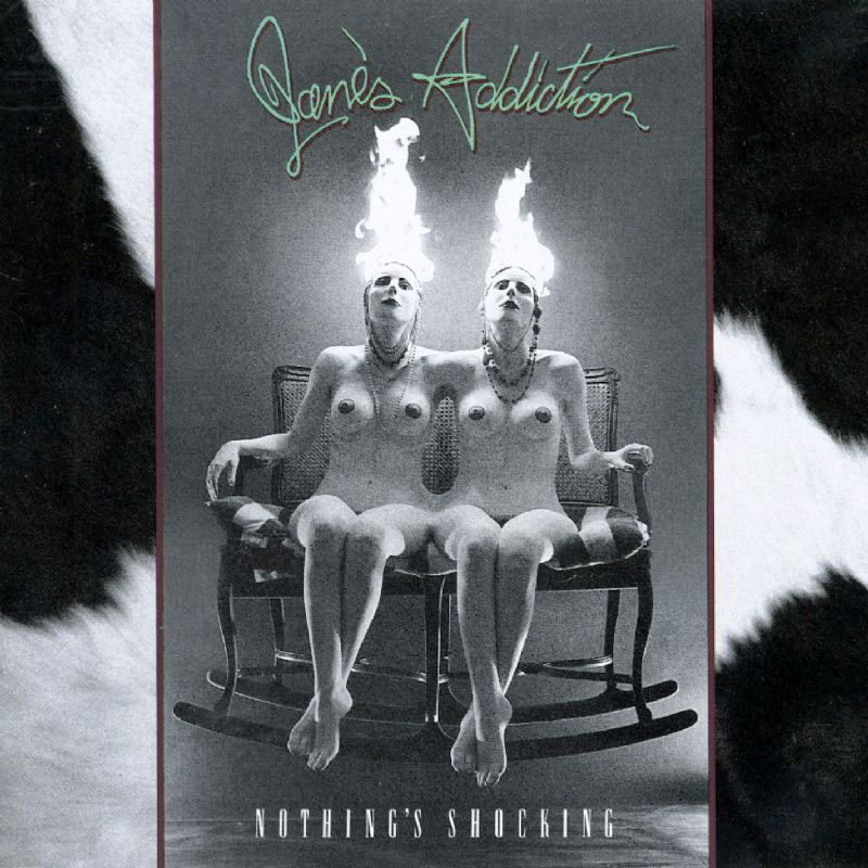 janes-addiction-ns