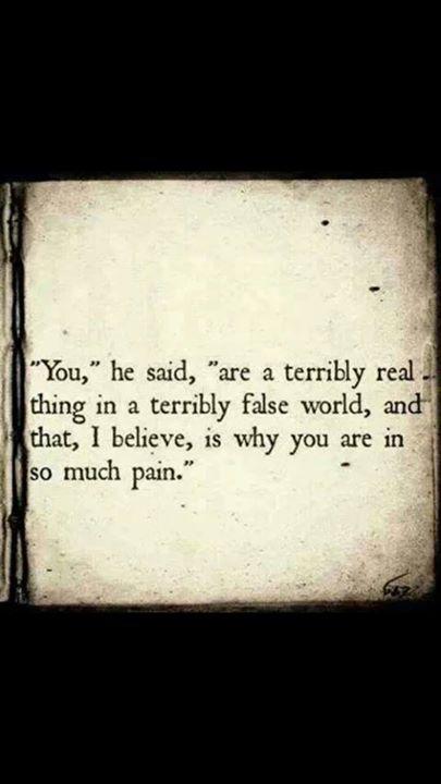 "-- Emilie Autumn, ""The Asylum for Wayward Victorian Girls""."