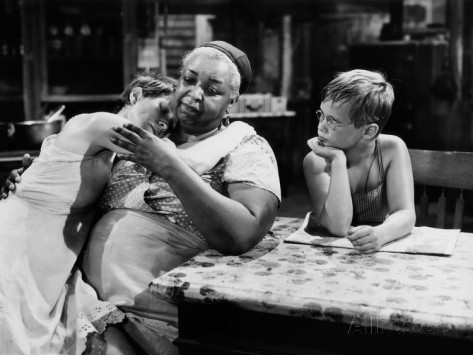 member-of-the-wedding-julie-harris-ethel-waters-brandon-de-wilde-1952