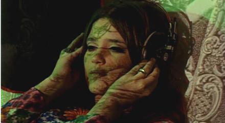 jean-beaudin-vertige-1969