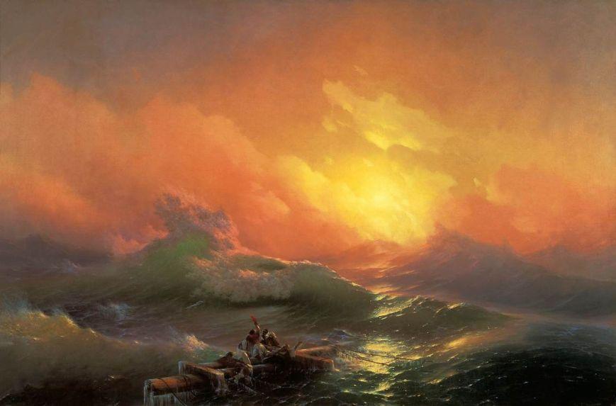 Ivan_Aivazovsky_-_The_Ninth_Wave_-_WGA00095
