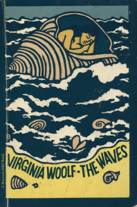 the_waves_virginia_woolf_cover-676x1024