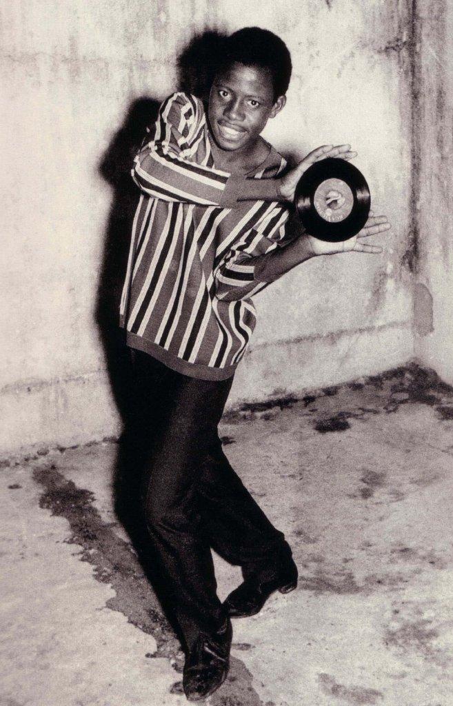 Copy-of-Malik-Sidibe---13---45-RPM-cropped-722461