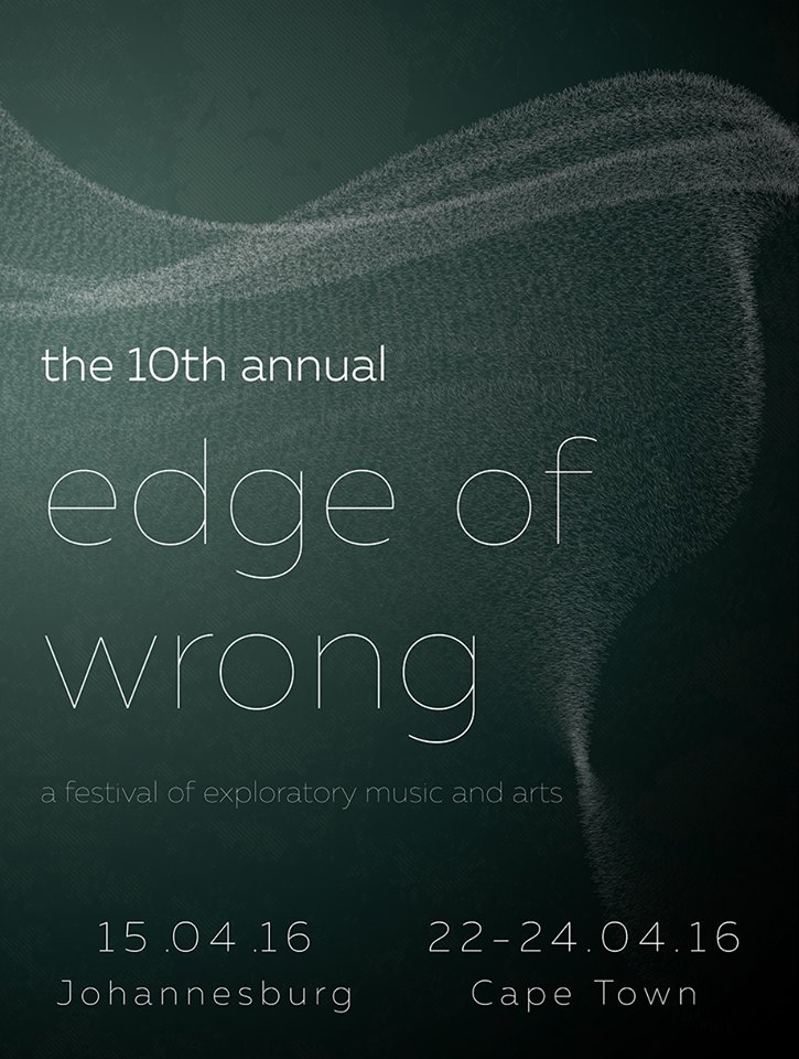 edge of wrong 2016