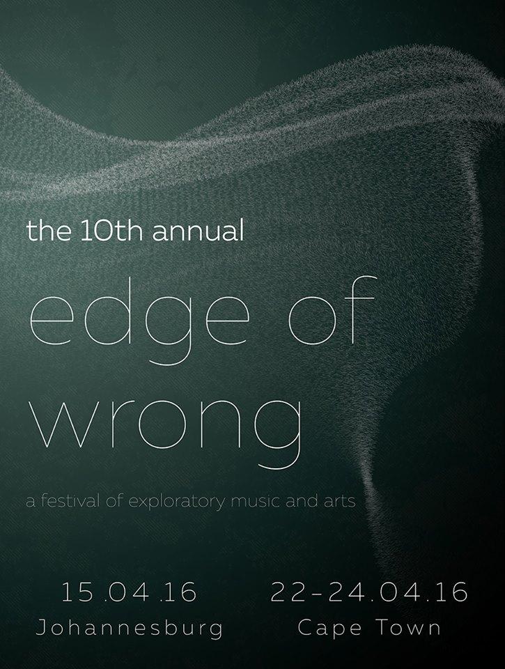 edge of wrong 2016