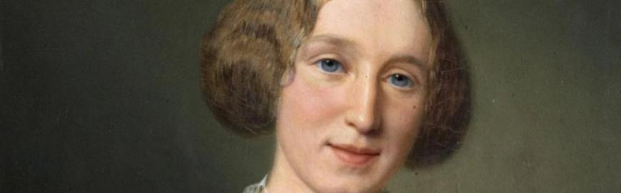 george eliot1