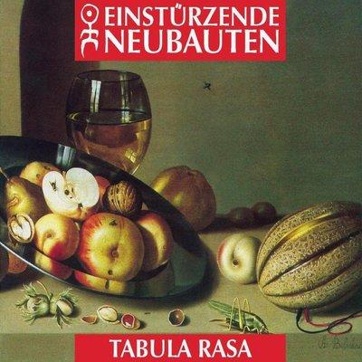 Einstürzende-Neubauten-Tabula-Rasa_Cover-Front