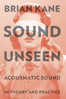 sound unseen