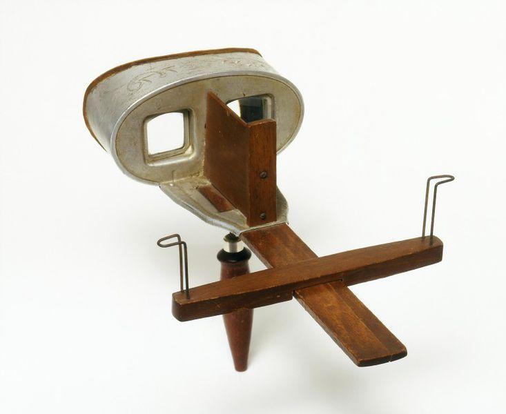 stereoscope 01