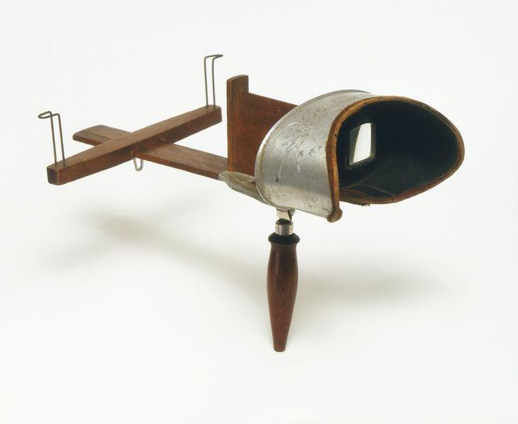 stereoscope 02