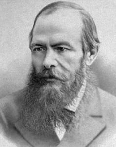 fyodor-dostoevsky_6